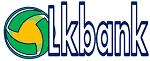 ЛК-Банк