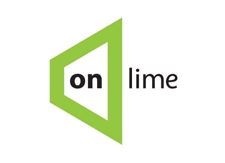 Личный кабинет OnLime