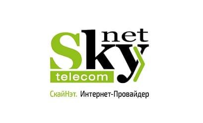 Личный кабинет SkyNet