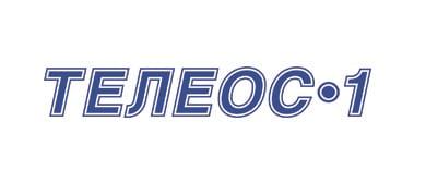 Личный кабинет «Телеос - 1»