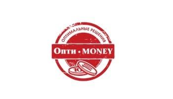 ОптиМани: вход в личный кабинет