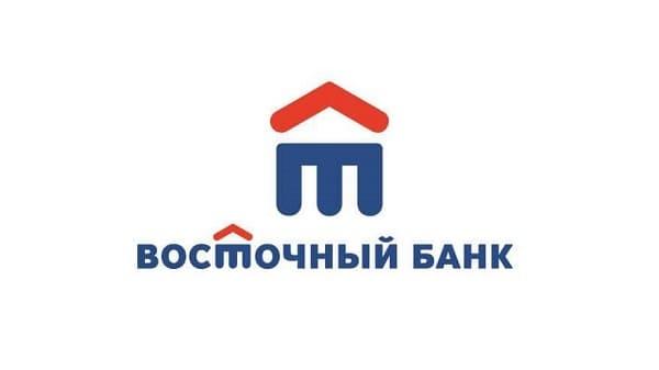 как активировать кредитную карту восточного банка