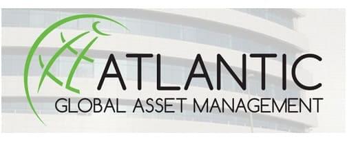 Личный кабинет Атлантик Глобал Менеджмент