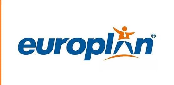 Личный кабинет Европлан