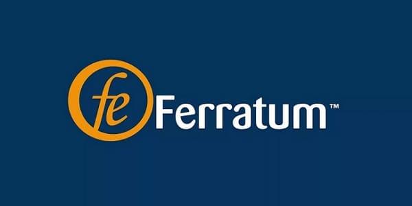 Личный кабинет Ферратум