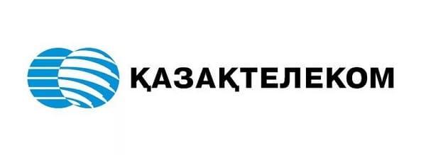 Личный кабинет Казахтелеком