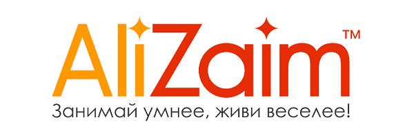 Вход в личный кабинет AliZaim