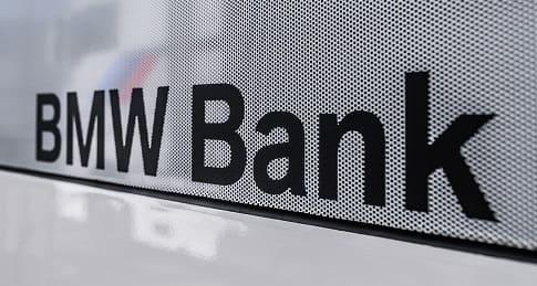 Личный кабинет БМВ Банк