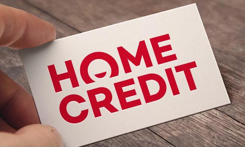 оформить кредитную карту халва онлайн с моментальным