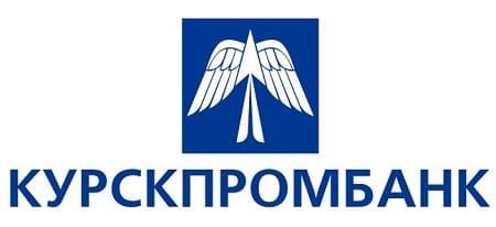Курскпромбанк - личный кабинет