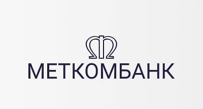 Меткомбанк - личный кабинет