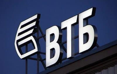 ВТБ стал единственным владельцем сервиса ОФД