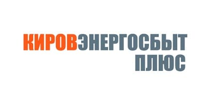 Кировэнергосбыт - личный кабинет