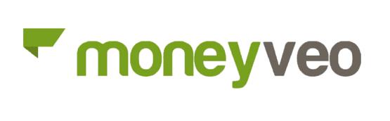 Манивео (Moneyveo) - личный кабинет