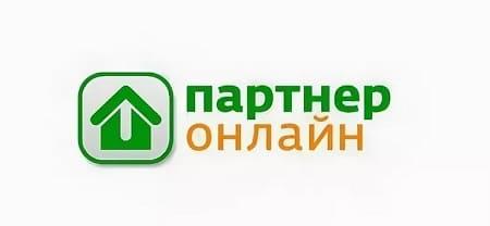 Сбербанк партнер авторизация для риэлторов