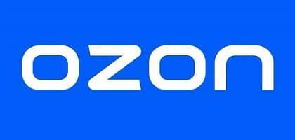 Горячая линия Озон