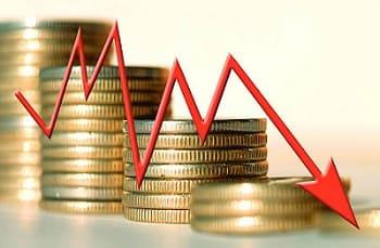 Крупнейшие российские банки единовременно снизили процентные ставки по вкладам