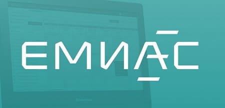 ЕМИАС - запись на приём к врачу в Москве онлайн