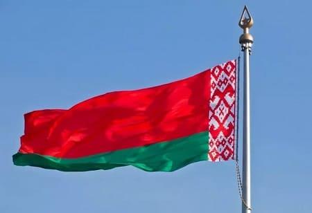 Коронавирус в Беларуси - последние новости 2020