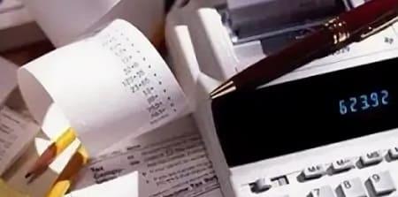 Отсрочка уплаты налогов в связи с коронавирусом