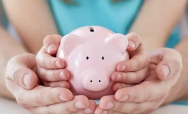 Стоит ли родителям ждать выплаты на детей в сентябре