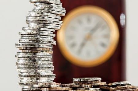 Запланирована ли единовременная выплата пенсионерам в декабре 2020 года?