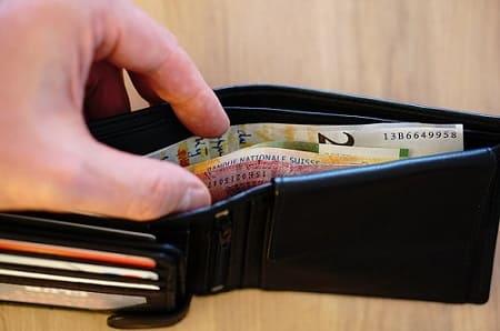 Мишустин сообщил о возможности принятия закона о новых детских выплатах