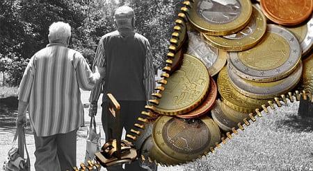 Какие льготы будут доступны пенсионерам в 2021 году