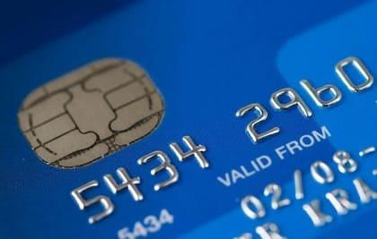 Банк «Хоум Кредит» добавил возможность открытия накопительного счета