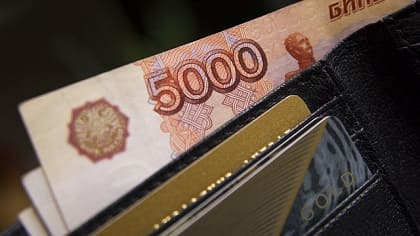 Закон о защите минимального дохода от принудительного списания