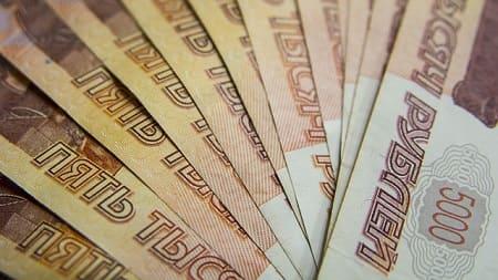 Финансовый аналитик порекомендовал брать кредиты перед закрытием отчетного периода